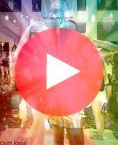 Vie Bri  Bid Day 2018  Kappa Disco Trendy party disco outfit night studio 54 49 ideas Best Fashion 70s Disco Outfit Ideas 50 ideas for party disco outfit sequins 𝐏𝐢𝐧𝐭𝐞𝐫𝐞𝐬...