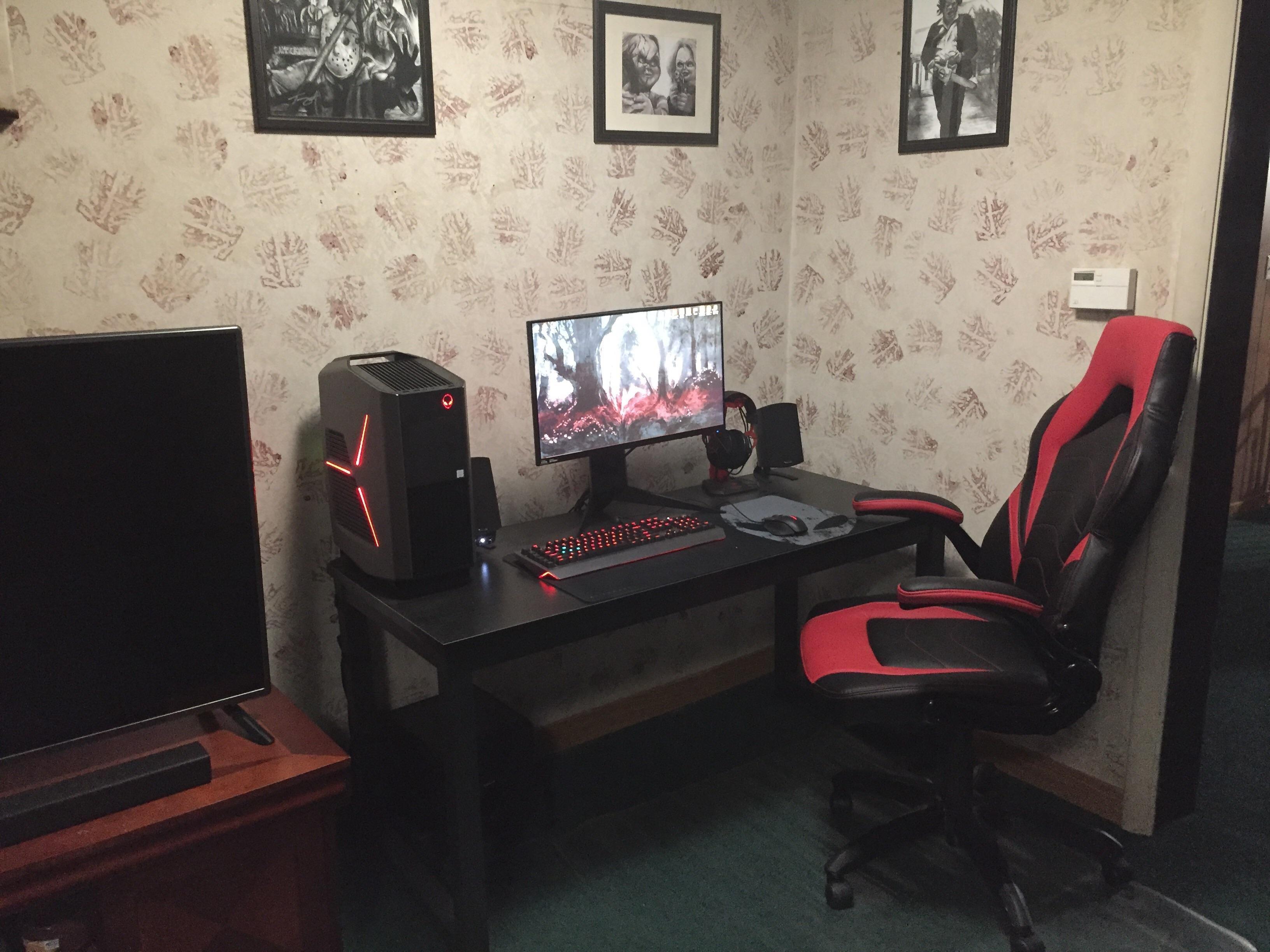 Wondrous Pin On Gaming Ibusinesslaw Wood Chair Design Ideas Ibusinesslaworg