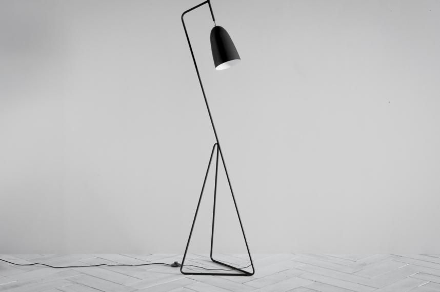 31++ Free standing lamps for living room ideas in 2021