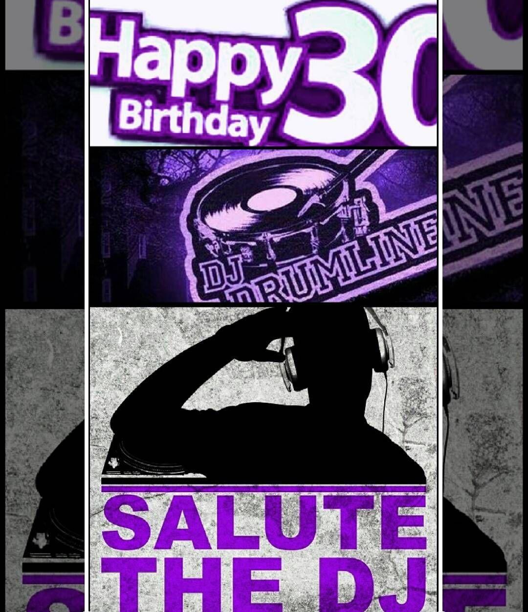 BLESSED TO SEE ANOTHER YEAR! #ThankGod #BirthdayBoy #Dirty30 #ScorpioSeason #SaluteTheDJ    #PurpleTapeDJs #PTR #PTRemix #PurpleStuff #PTRAlumni #StayScrewedUp #Turntablism #SaluteTheDJ #Texas #DJ #Scratching #713LIFE #Cutting #Mixing #Turntables #Vinyl#CD #MP3#RIPDJScrew #Chopped #Screwed #ChoppedAndScrewed #ScrewstonTX #HTown #Houston #HOUnity by thedrummajorptr http://ift.tt/1HNGVsC