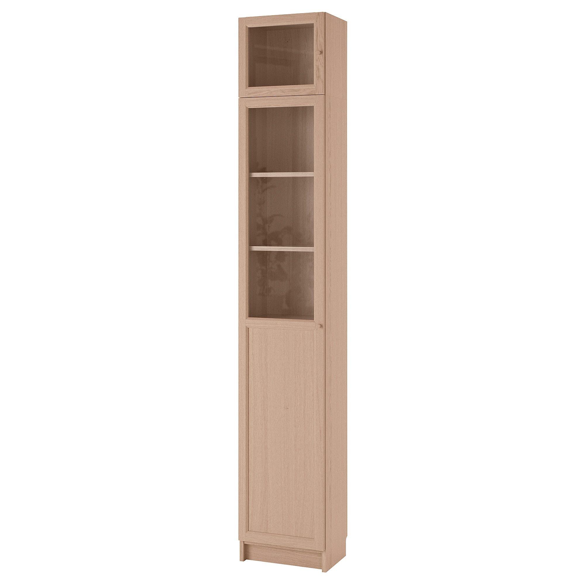 Billy Oxberg Bookcases Ikea Ikea Bucherschrank Fensterputzmittel Billy Bucherregal