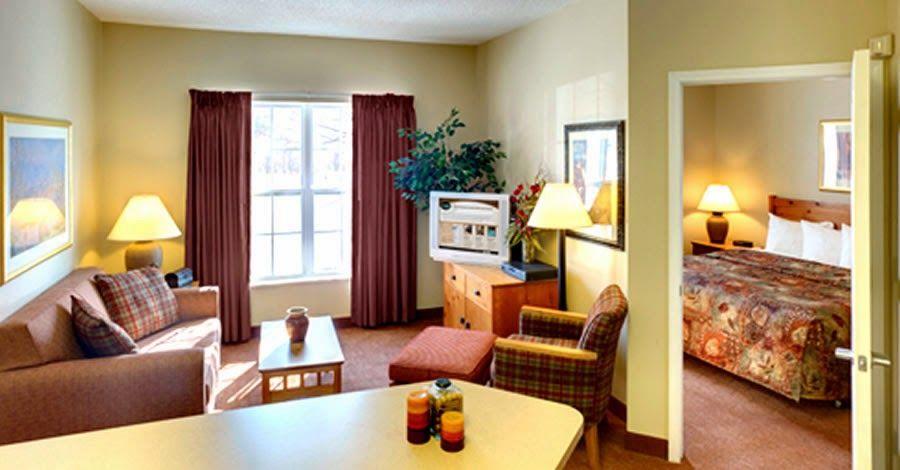 One Bedroom Apartment Interior Design Nancymckay Interior Design Ideas For One Bedroom Apartments
