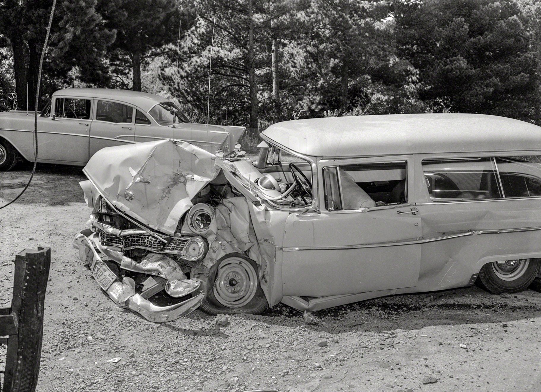 Sam kinison accident scene photos - The Shorpy Store Prints Suitable For Framing
