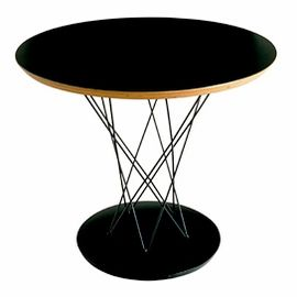Cyclone Side Table Modern Side Table Table All Modern