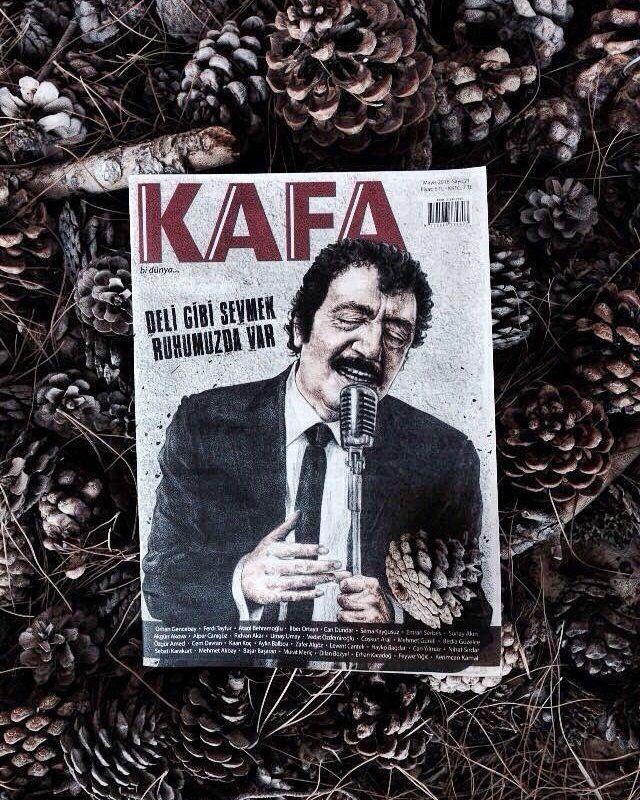 #kafadergisi by quietforest_ http://bit.ly/AdventureAustralia