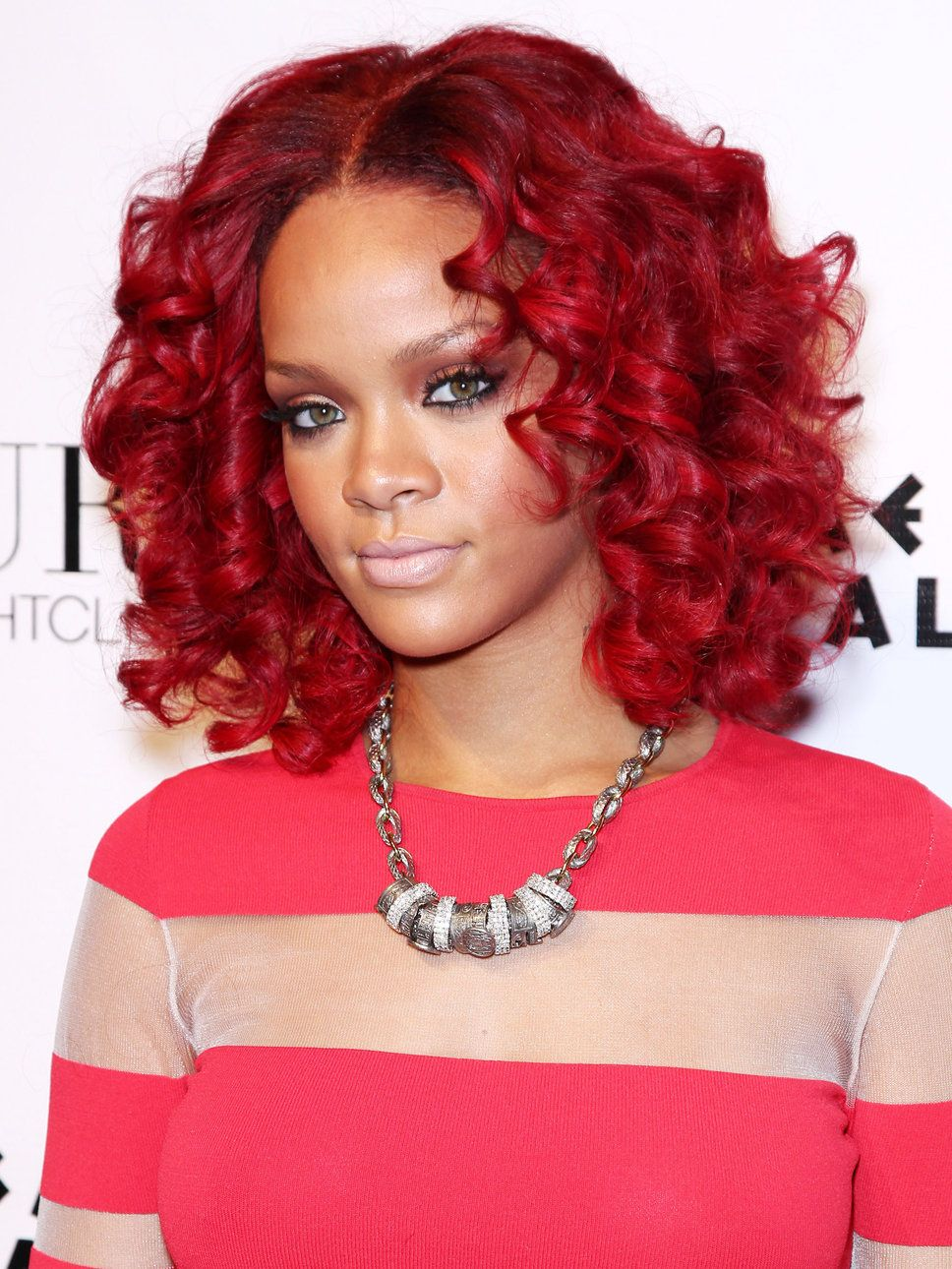 Pin by tanya dixon on reds pinterest curly red hair red