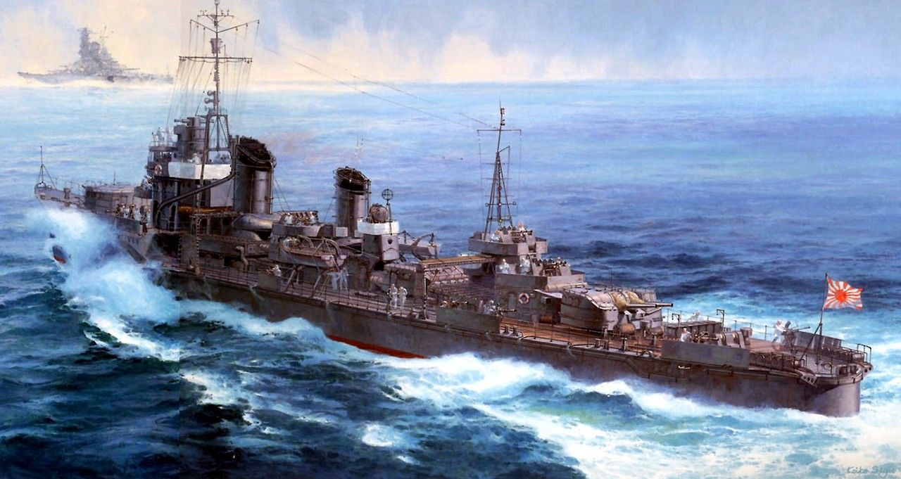 Https Www Gpo Gov Fdsys Pkg Fr 1944 07 20 Pdf Fr 1944 07 20 Pdf