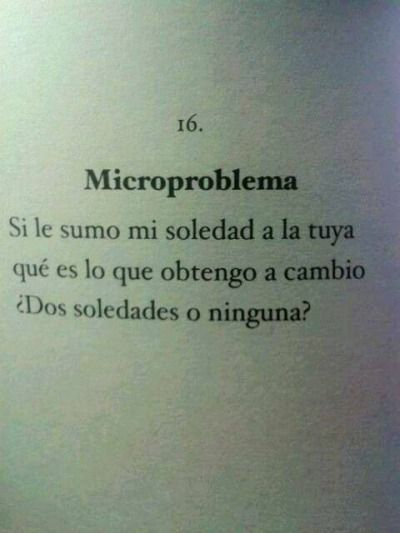Micropoema De Ajo La Micropoetisa Frases Bonitas Frases Frases Cursis