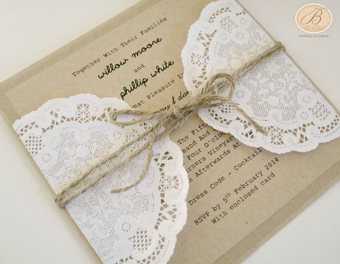Wedding Invitations Online Buy Wedding Invitations Order