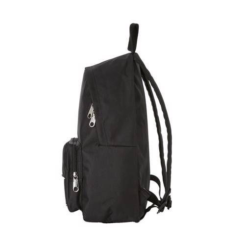 5a15f73c2e9 rugzak Sport Essential CP Backpack 45 in 2019 | Products - Backpacks ...