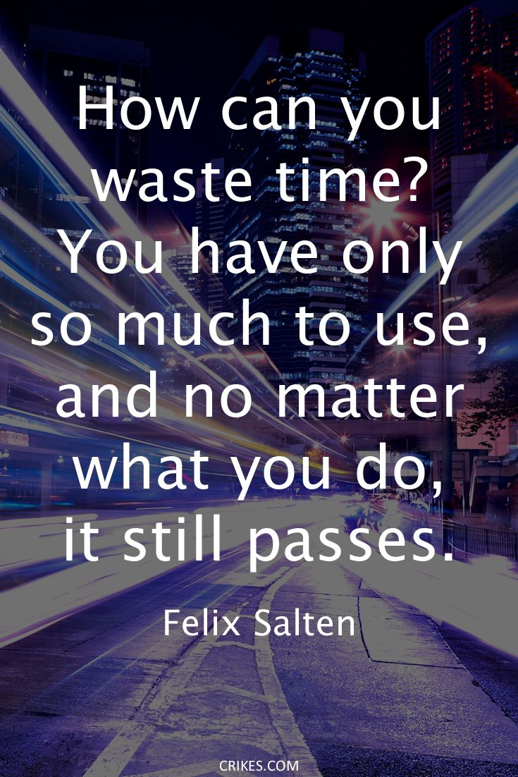 Quotes About Time Passing The 20 Greatest Time Passing Quotes  Knowledge