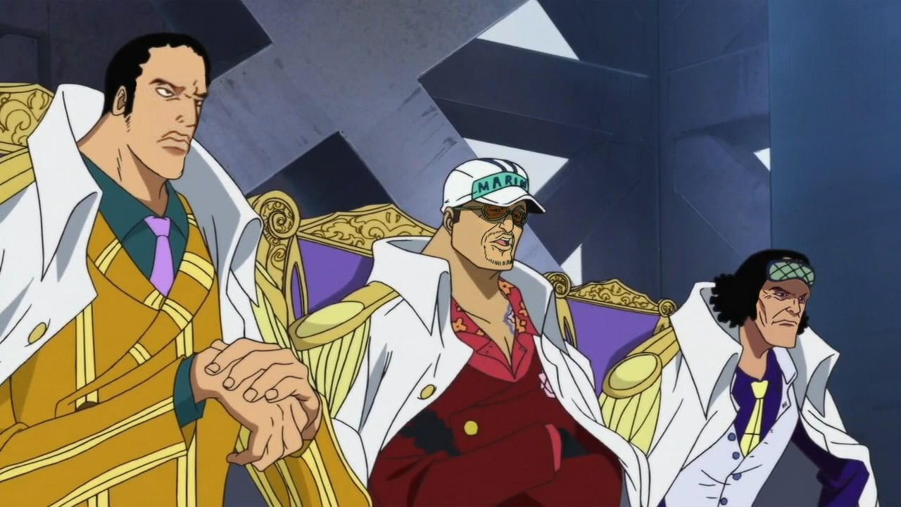 Pin by Dan Stwalley on One Piece Manga anime one piece