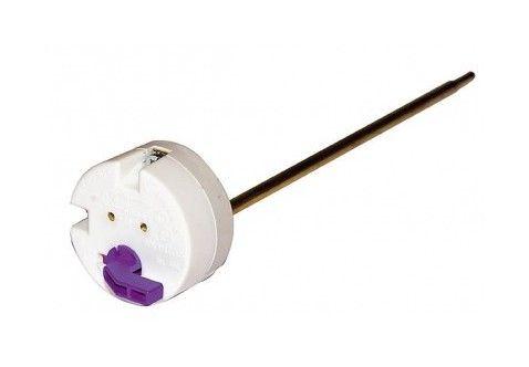 Thermostat /à canne COTHERM Cotherm COTHERM : TSE00176 TSE 270 /à l/évier