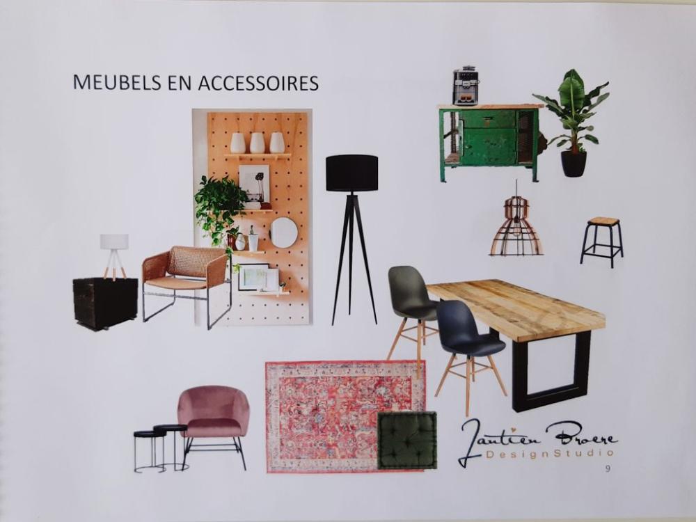 Home - Designstudio Jantien Broere