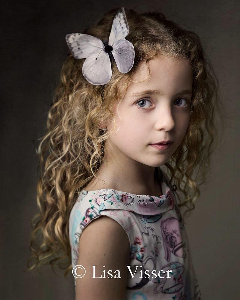 https://m.facebook.com/story.php?story_fbid=718511094850773&id=183528541682367 lisa visser