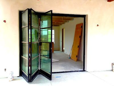 Folding Steel Doors And Windows Steel Doors And Windows Steel Doors Steel Windows