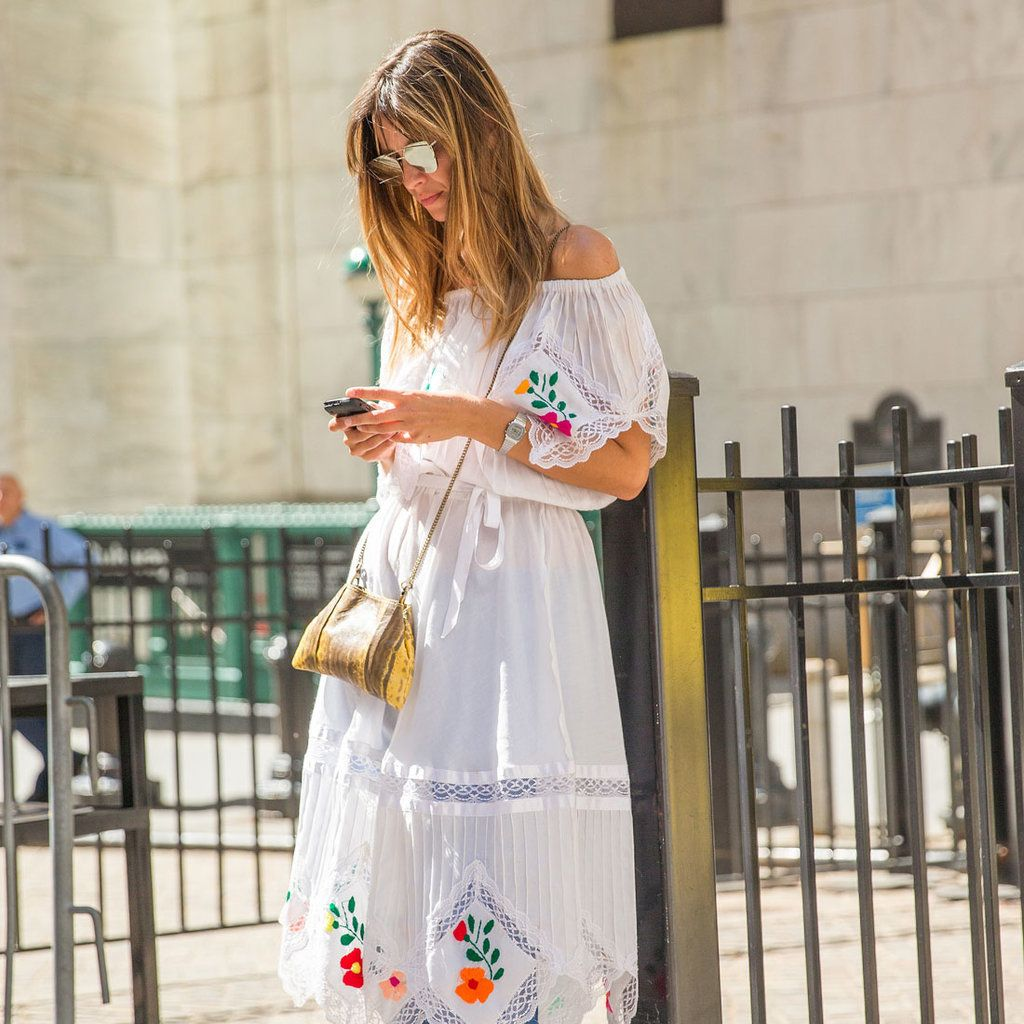 11 Outfits You Should Have in Your Closet This Season