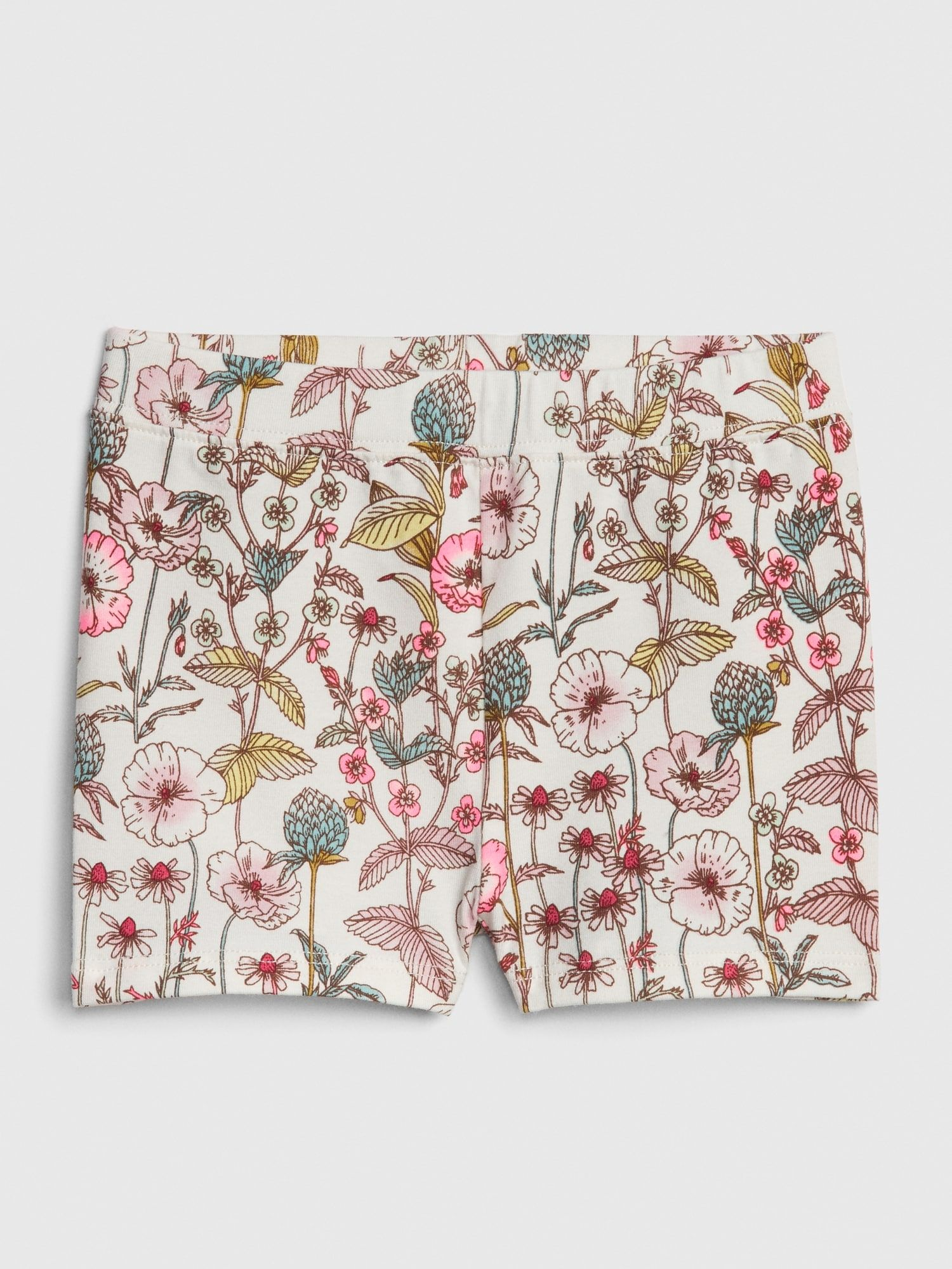22dd016b36a product Cartwheel, Patterned Shorts, Leggings Are Not Pants, Short Outfits, Toddler  Girl