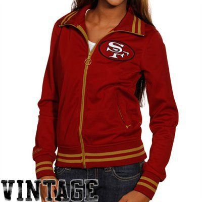 new product 56311 b68bf I WANT THIS JACKET!!! | My Style | 49ers outfit, Jackets ...