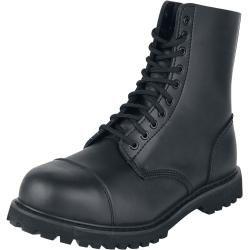 Lederschuhe #shoegame