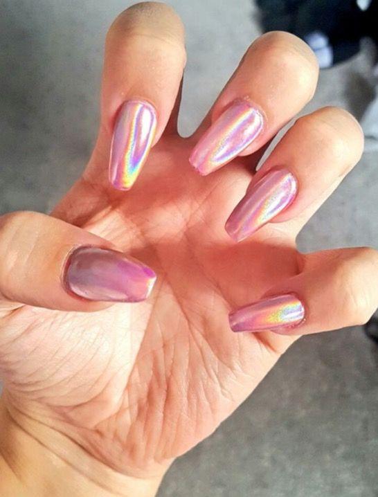 Pinterest Oddlyunique4 N A I L S In 2019 Nails