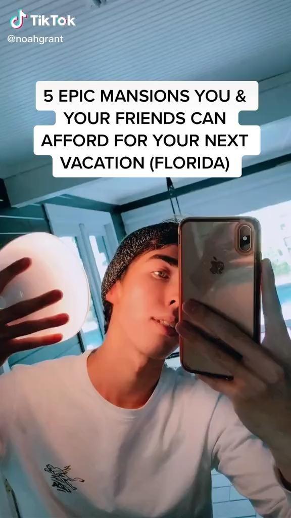 Pin By Bubblicious On Tiktoks Video Adventure Travel Travel Fun Dream Travel Destinations