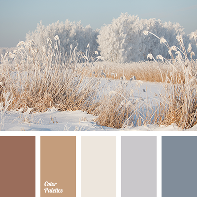 Beige Brown Chocolate Color Match For Home Palette Grey Blue