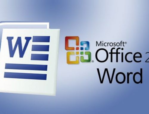Microsoft Office 2007 Free Download My Software Free In 2020 Microsoft Office Word Office Word Microsoft Office