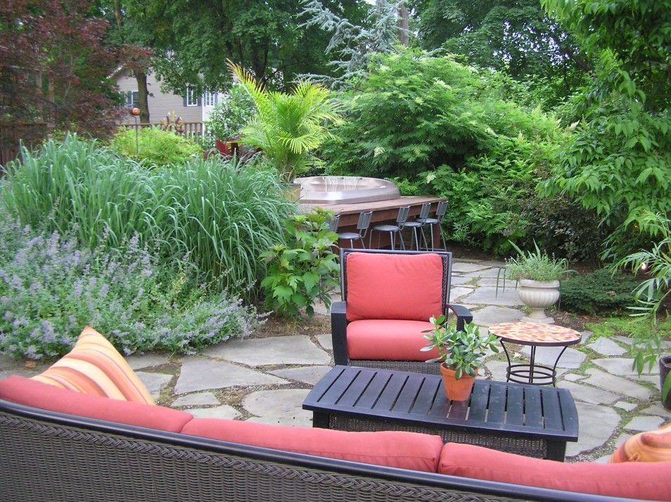 Best Backyard Spa Ideas In The World Backyard Blitz Spa ...