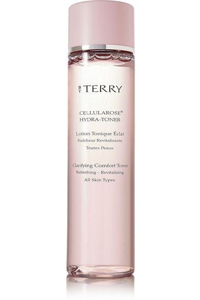by terry cellularose  hydra-toner-200 ml Wellbox Parts Body Cellulite Therapy Replacement Lift Head 1