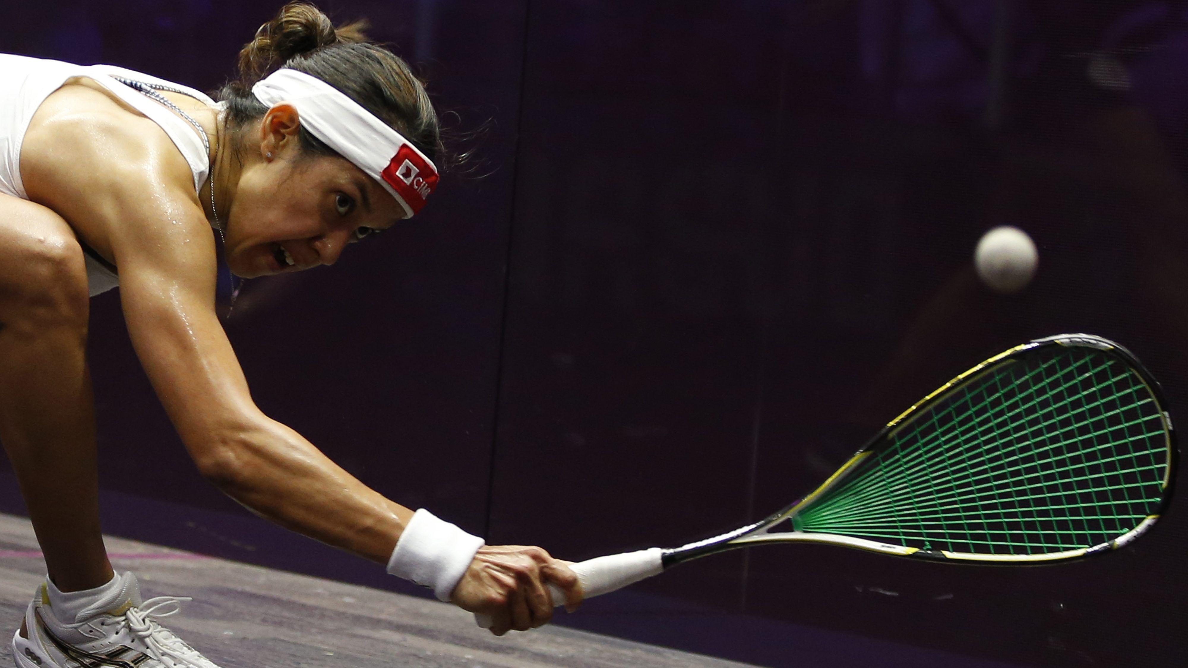 Squash Image URL