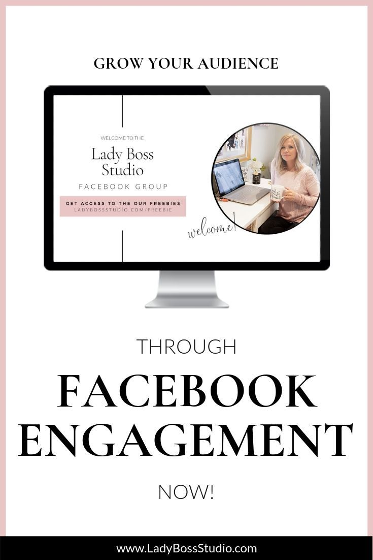 7 ways to increase your Facebook post engagement  ...