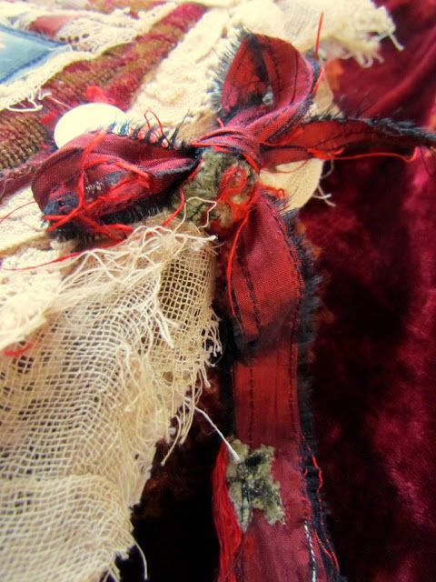 Threadworks Suziqu в