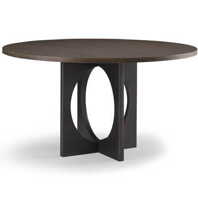 Brownstone Furniture Holden Dining Table In 2020 Dining Table