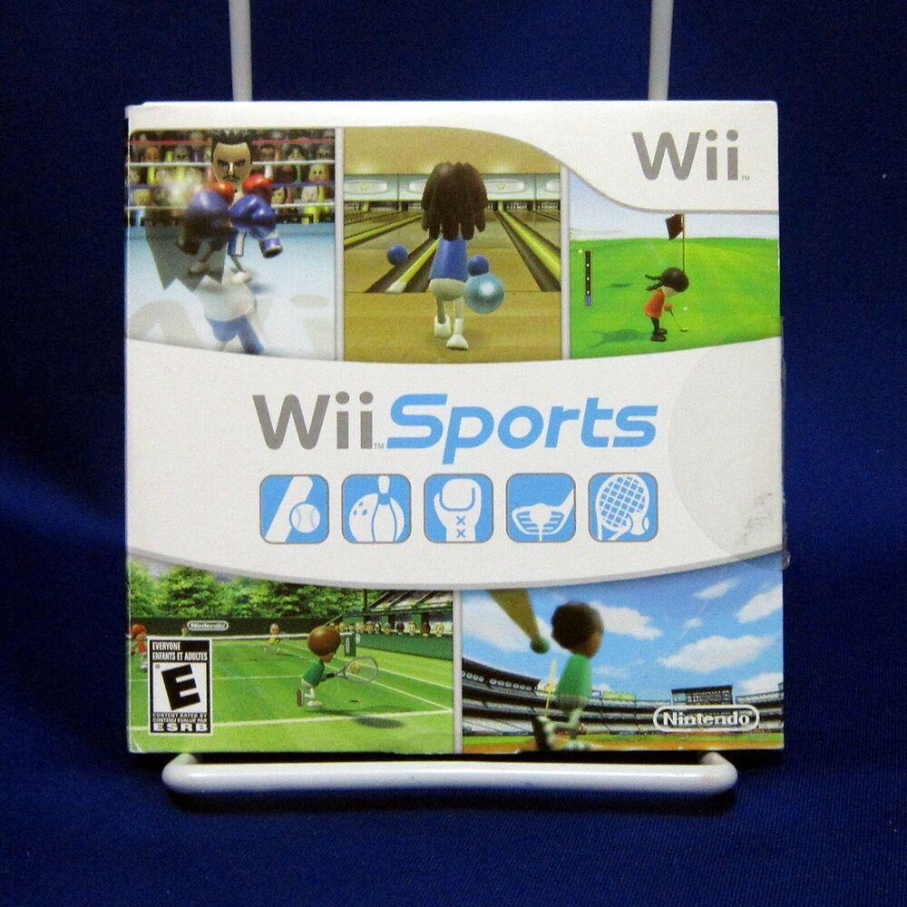 WWE SmackDown vs. Raw 2011 (Nintendo Wii, 2010) Wii video