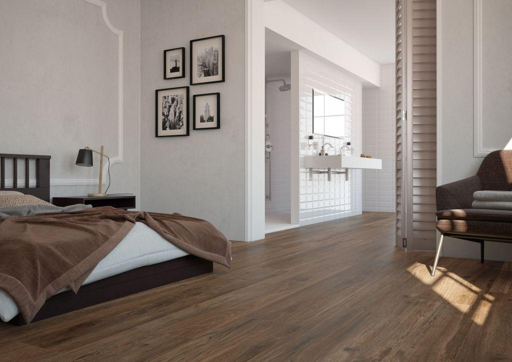 Plank 90 Cm.Soon Bee Huat Your Preferred Tile Specialist Ceramic Tile Matte
