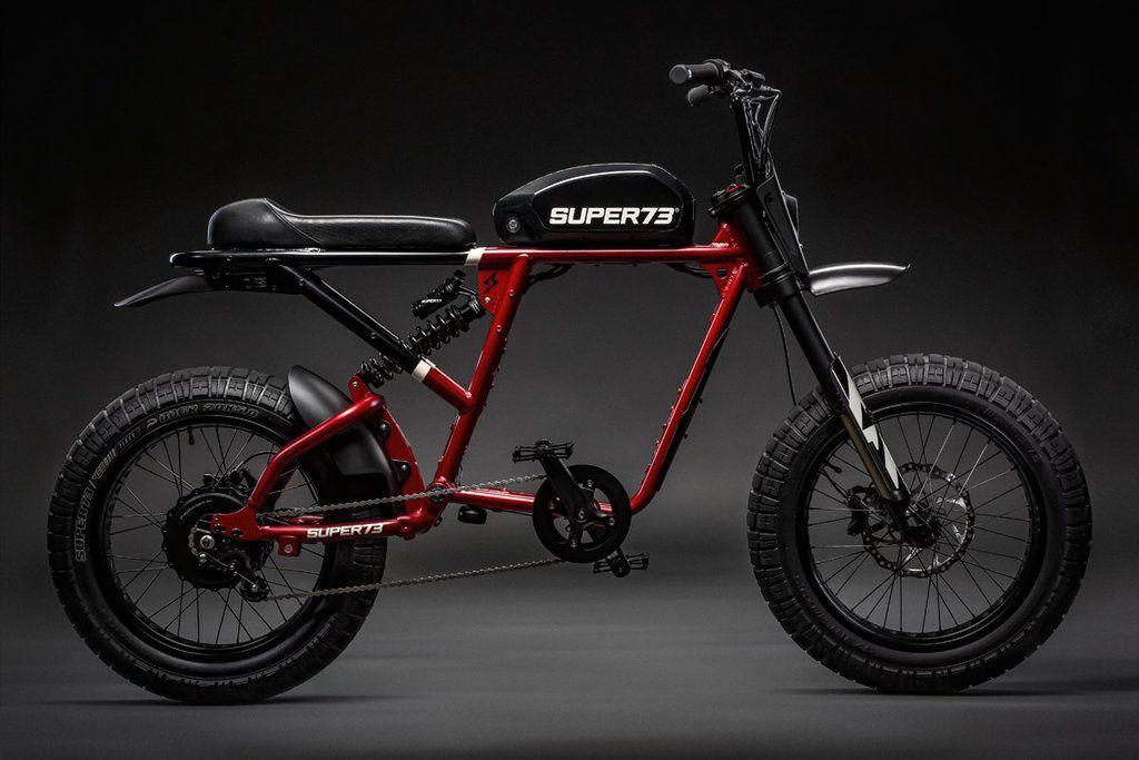 Rx Electric Cargo Bike Eletric Bike Electric Dirt Bike