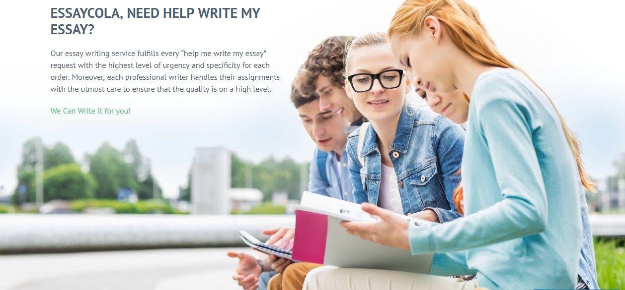 Custom written literature reviews