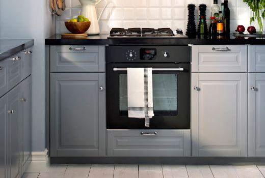 Ikea Kitchen Doors Replacement Kitchen Cupboard Doors Kuchnia