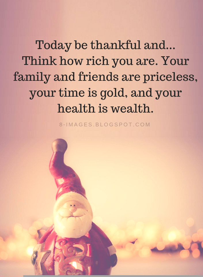 Manifest a Miracle. Change Your Life. Thankful quotes