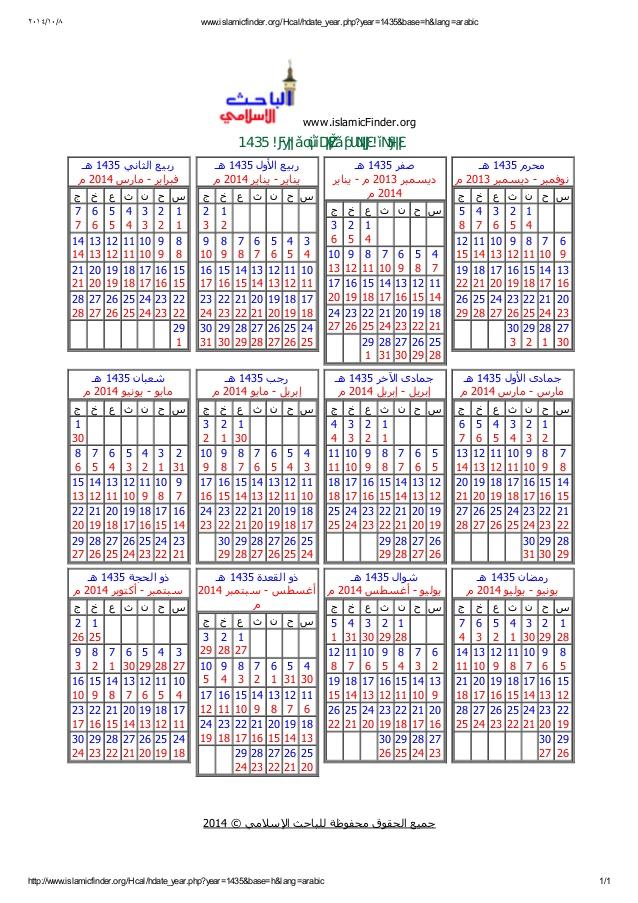 التقويم الهجري 1441 والميلادي 2020 بحث Google Periodic Table Diagram