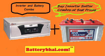 Shopping Online For Inverter And Battery Combo Of All Brands Like Amaron Exide Okaya Samui Luminous Sukam And Microtek At Lowest Pr Combo Okaya All Brands