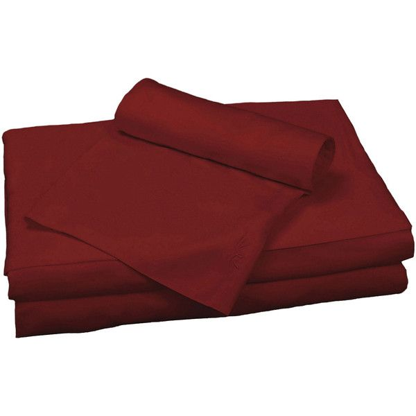 BedVoyage 300tc Rayon from Bamboo Sheet Set (£145) ❤ liked on Polyvore featuring home, bed & bath, bedding, bed sheets, twin fitted sheet, twin xl bedding, twin extra long fitted sheets, queen sheet sets and queen bed sheet set
