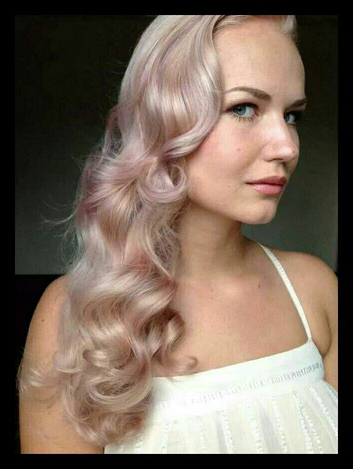 Violet Rubio Hair Color Pinterest Violets And Hair Coloring