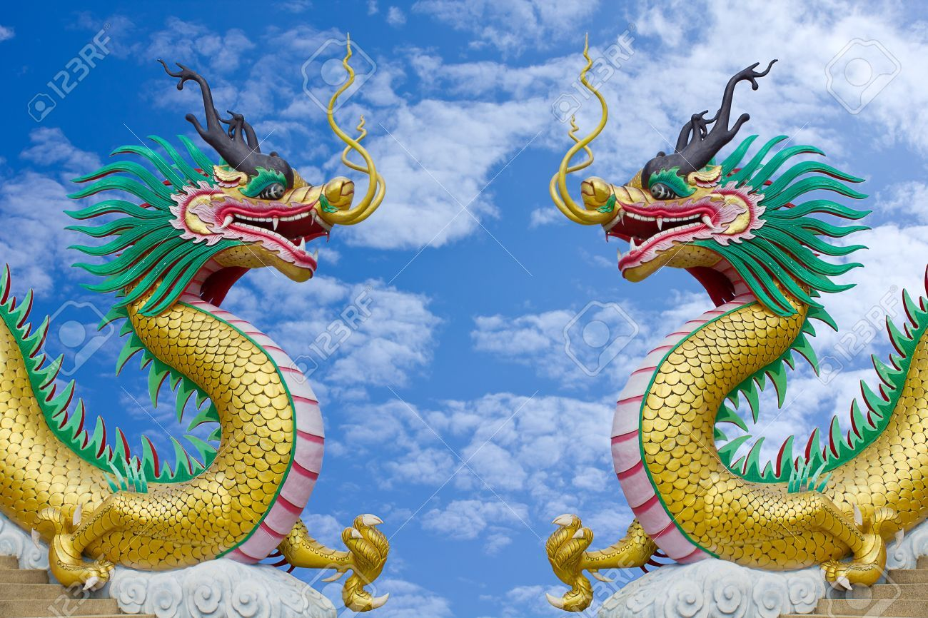 iPhone XR Dragon Wallpaper