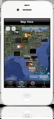 Logiciel espion pour windows phone 10