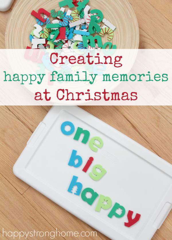 Christmas gifts for teenagers to make