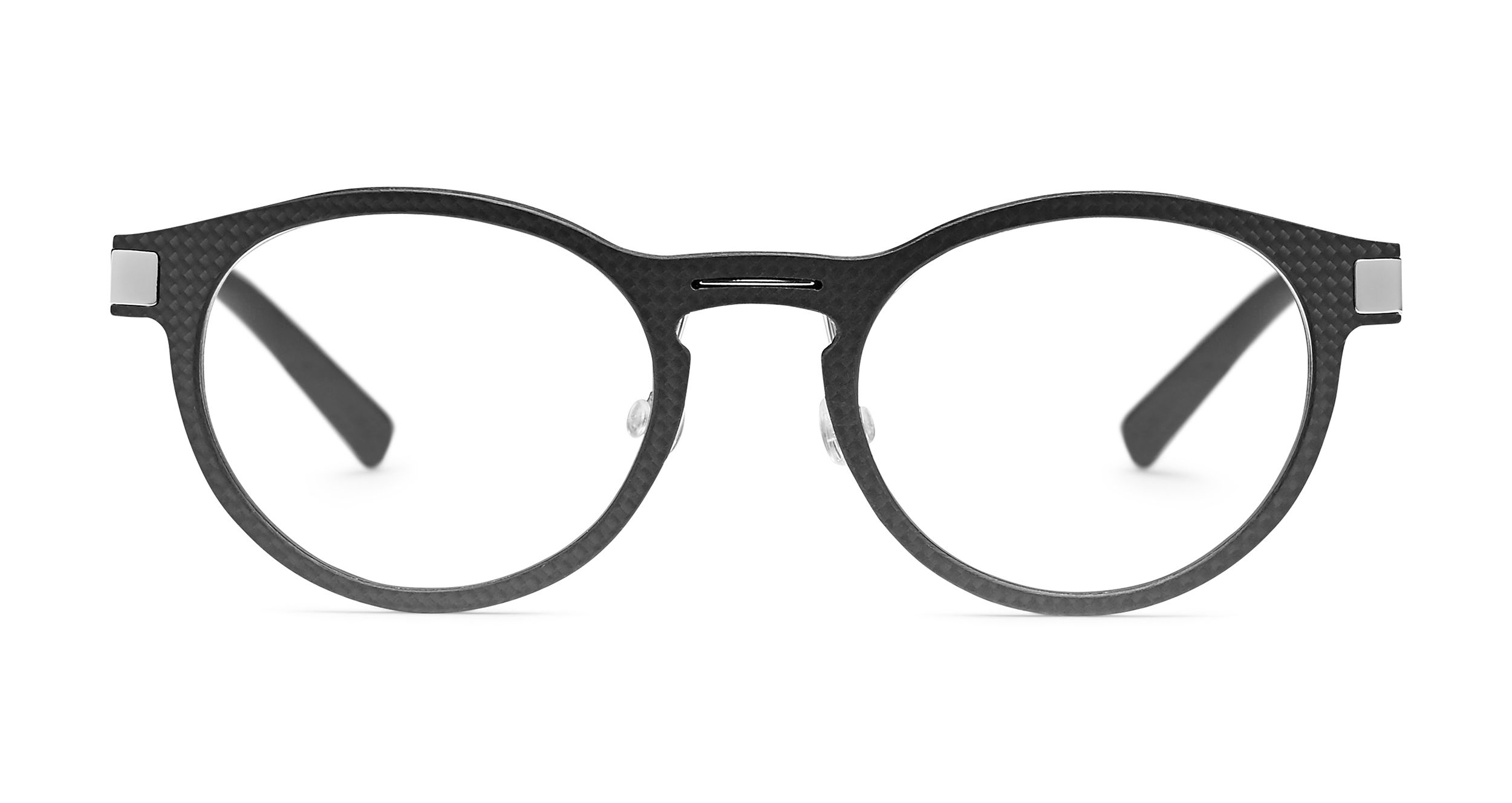 FLEYE | Lenni 4553 | The Carbon Collection | The Carbon Collection ...