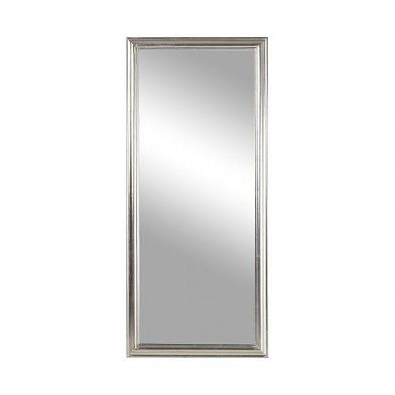 Spiegel belleville wandspiegel home24 schlafzimmer pinterest - Home24 spiegel ...