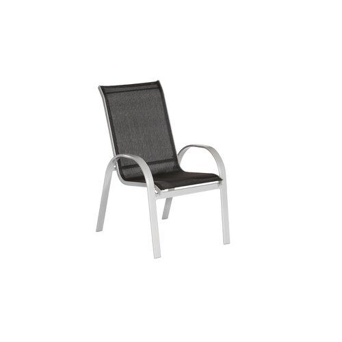 Brayton Garden Chair Set Sol 72 Outdoor Colour: Black
